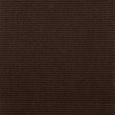 263655 1231 12 Chocolate by Robert Allen