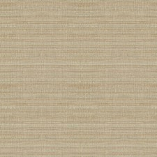 Stone Solids Drapery and Upholstery Fabric by Kravet