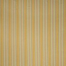 Honey Gold Jacquard Pattern Drapery and Upholstery Fabric by Fabricut
