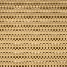 Midas Check Drapery and Upholstery Fabric by Fabricut