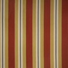 Paprika Jacquard Pattern Drapery and Upholstery Fabric by Fabricut