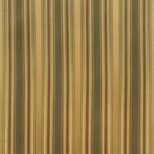 Havana Stripes Drapery and Upholstery Fabric by Fabricut