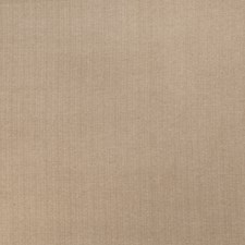Golden Solid Drapery and Upholstery Fabric by Fabricut