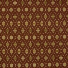 Copper Diamond Drapery and Upholstery Fabric by Kravet