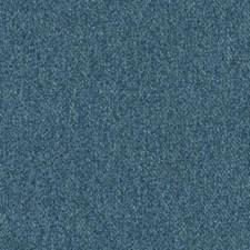 267329 DN15887 171 Ocean by Robert Allen