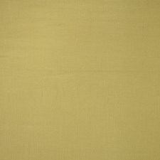 Pistachio Solid Drapery and Upholstery Fabric by Fabricut
