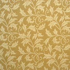 White Lattice Drapery and Upholstery Fabric by Kravet