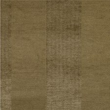 Caper Stripes Drapery and Upholstery Fabric by Kravet