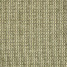Peapod Solids Drapery and Upholstery Fabric by Kravet