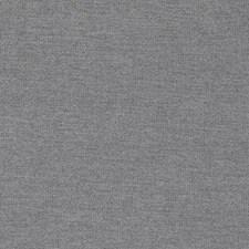 268099 DU15811 380 Granite by Robert Allen