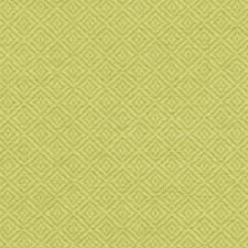 268295 15738 399 Pistachio by Robert Allen