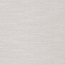 Chalk Texture Plain Drapery and Upholstery Fabric by Fabricut