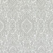 268655 DU15768 15 Grey by Robert Allen