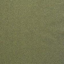 Black/Beige Herringbone Drapery and Upholstery Fabric by Kravet