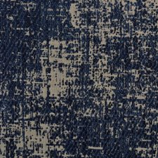 269505 190192H 326 Bluestone by Robert Allen