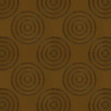Cocoa Contemporary Drapery and Upholstery Fabric by Fabricut
