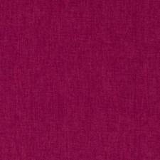 270155 DW16189 4 Pink by Robert Allen