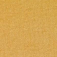 270177 DW16189 66 Yellow by Robert Allen