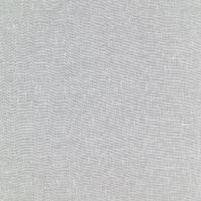 Oyster Drapery and Upholstery Fabric by Scalamandre