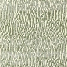 Dusk Drapery and Upholstery Fabric by Scalamandre