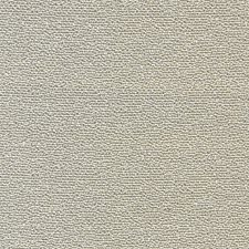 Fawn Texture Drapery and Upholstery Fabric by Scalamandre