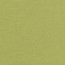 271610 15746 2 Green by Robert Allen