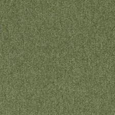 271876 DN15887 321 Pine by Robert Allen
