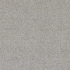 272156 DW16027 433 Mineral by Robert Allen