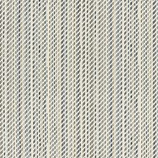 Boardwalk Drapery and Upholstery Fabric by Scalamandre