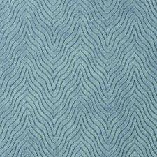 272490 DU15799 11 Turquoise by Robert Allen