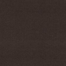273050 DV15921 78 Cocoa by Robert Allen