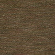 Ivy Solids Drapery and Upholstery Fabric by Kravet