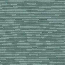 273600 DW15944 250 Sea Green by Robert Allen