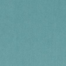 273892 DV15862 19 Aqua by Robert Allen