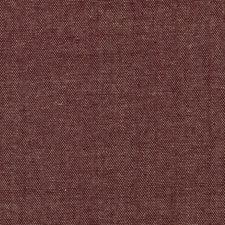 274348 15627 17 Rose by Robert Allen