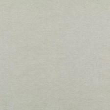 274630 190215H 118 Linen by Robert Allen