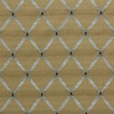 Bluestone Diamond Drapery and Upholstery Fabric by Kravet