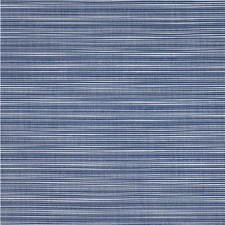 Regatta Texture Drapery and Upholstery Fabric by Kravet