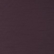 Eggplant Solid Drapery and Upholstery Fabric by Fabricut