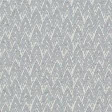 275569 SU15951 15 Grey by Robert Allen