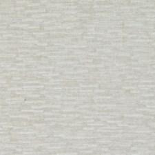 275601 DW16158 86 Oyster by Robert Allen