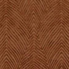 275853 DN15821 77 Copper by Robert Allen