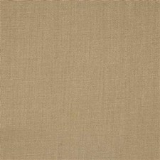 Golden Solids Drapery and Upholstery Fabric by Kravet