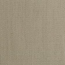 Taupe Solid Drapery and Upholstery Fabric by Kravet