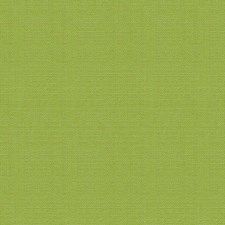 Apple Solids Drapery and Upholstery Fabric by Kravet