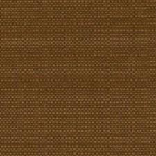 276037 DN15889 258 Mustard by Robert Allen