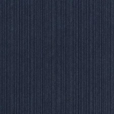 276819 15724 5 Blue by Robert Allen
