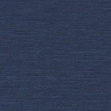277827 HU15973 54 Sapphire by Robert Allen