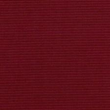 278045 190230H 94 Garnet by Robert Allen