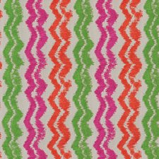 Lollipop Drapery and Upholstery Fabric by Maxwell